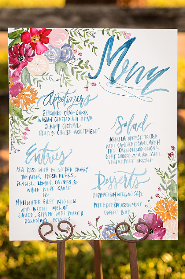 hand-painted-menu-naomi-chokr-photography(pp_w600_h901)