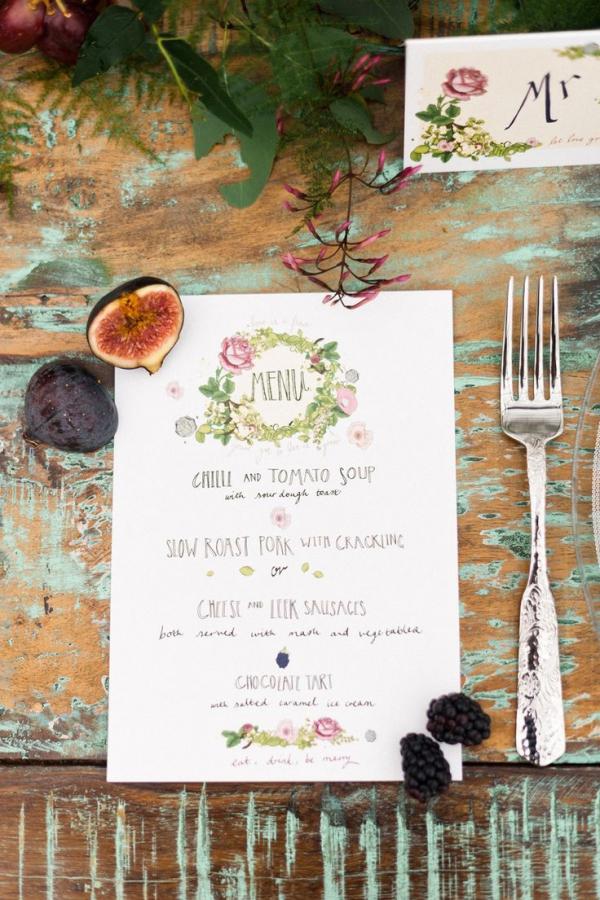 minuta-de-boda-con-caligrafia-y-dibujos-al-mas-puro-estilo-d-91569
