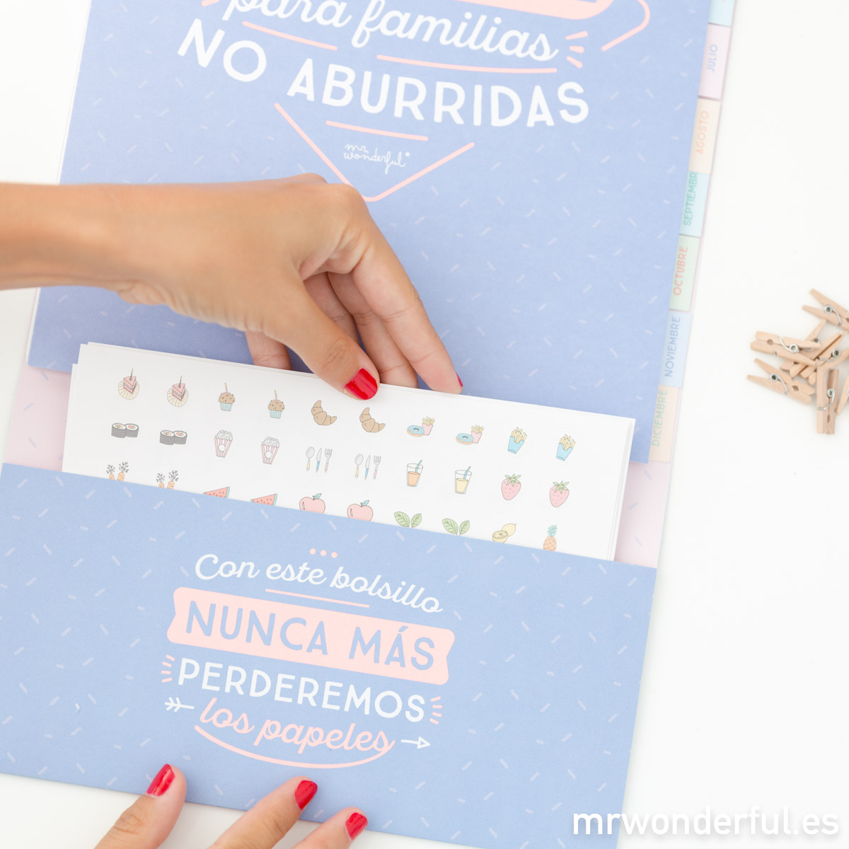 mrwonderful_8435460708364_WOA03742ES_Calendario-familiar-2017-Un-calendario-genial-para_ES-11