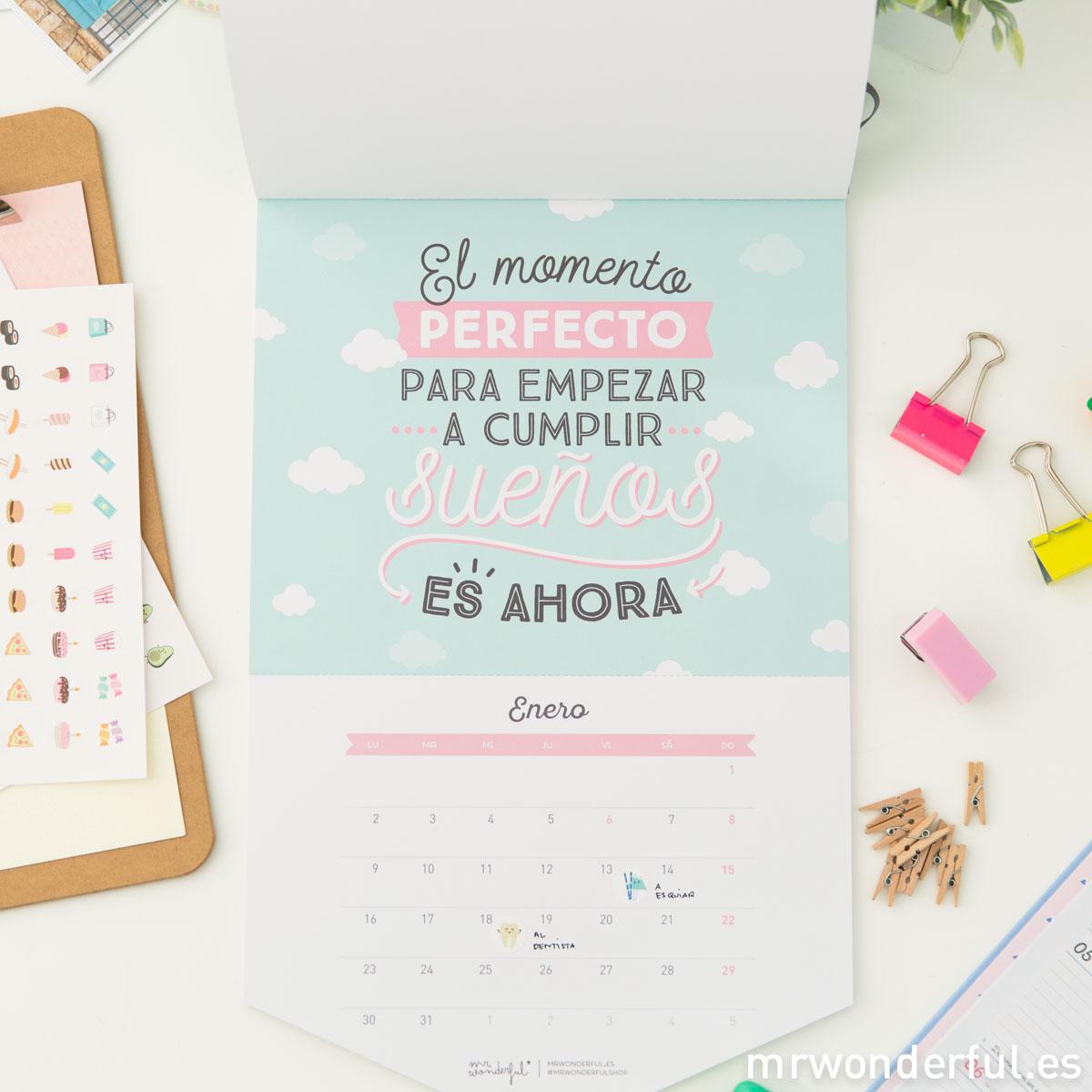 mrwonderful_8435460708371_WOA03743ES_Calendario-de-pared-2017-Un-ano-para-reír-bailar_ES-19
