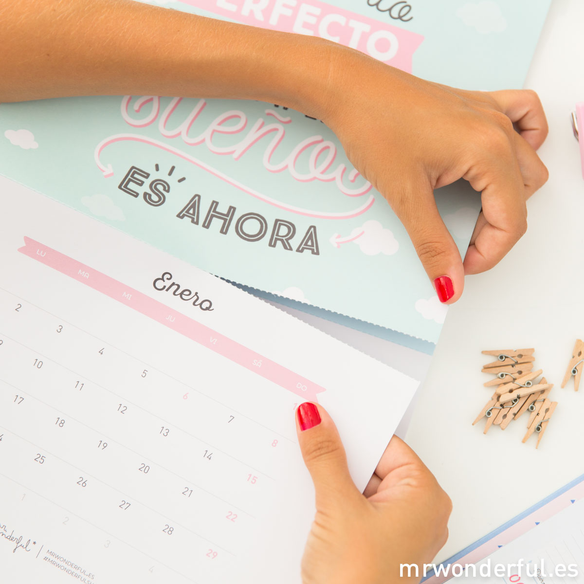 mrwonderful_8435460708371_WOA03743ES_Calendario-de-pared-2017-Un-ano-para-reír-bailar_ES-26-Editar