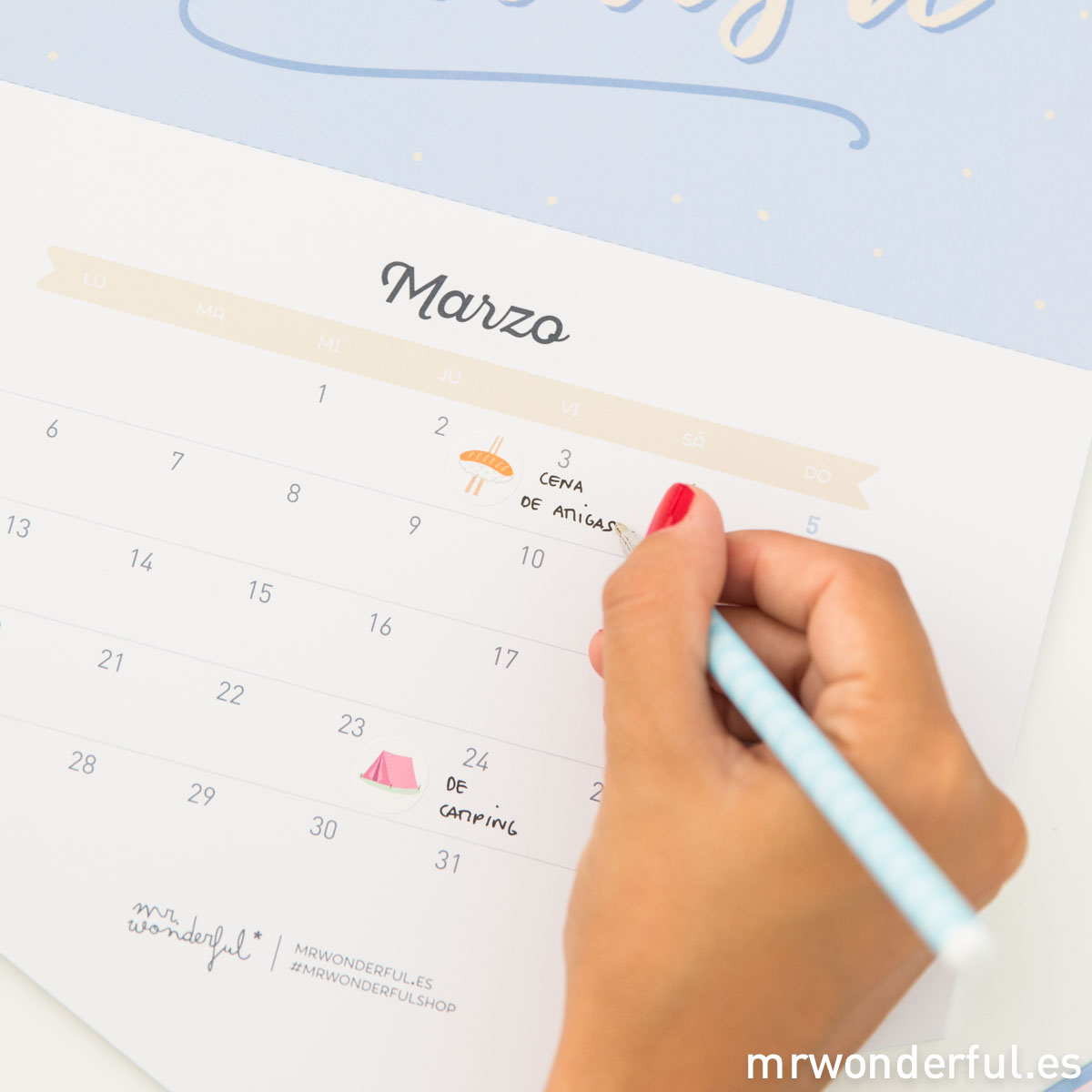 mrwonderful_8435460708371_WOA03743ES_Calendario-de-pared-2017-Un-ano-para-reír-bailar_ES-29