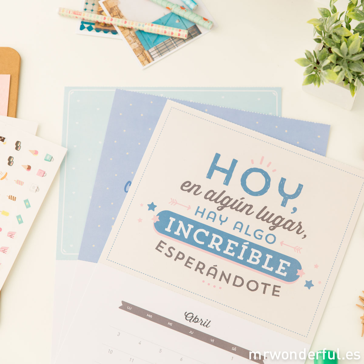 mrwonderful_8435460708371_WOA03743ES_Calendario-de-pared-2017-Un-ano-para-reír-bailar_ES-49