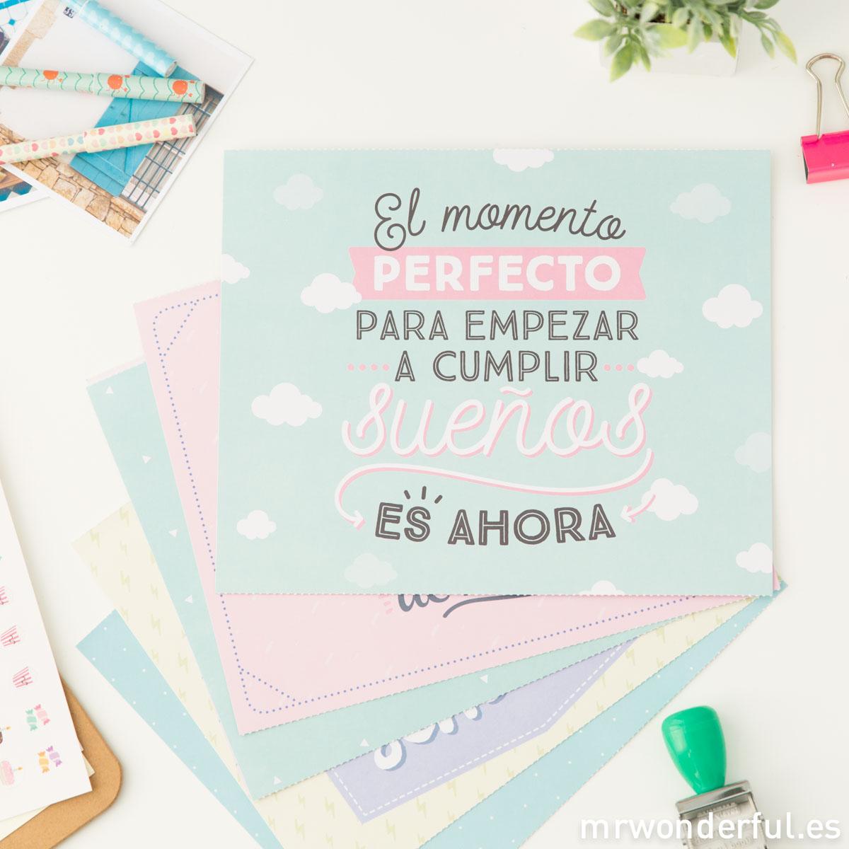 mrwonderful_8435460708371_WOA03743ES_Calendario-de-pared-2017-Un-ano-para-reír-bailar_ES-52