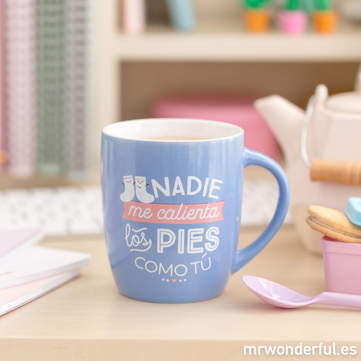 mrwonderful_8435460709293_WOA03780ES_Nadie-me-calienta-los-pies-como-tu-ES-1
