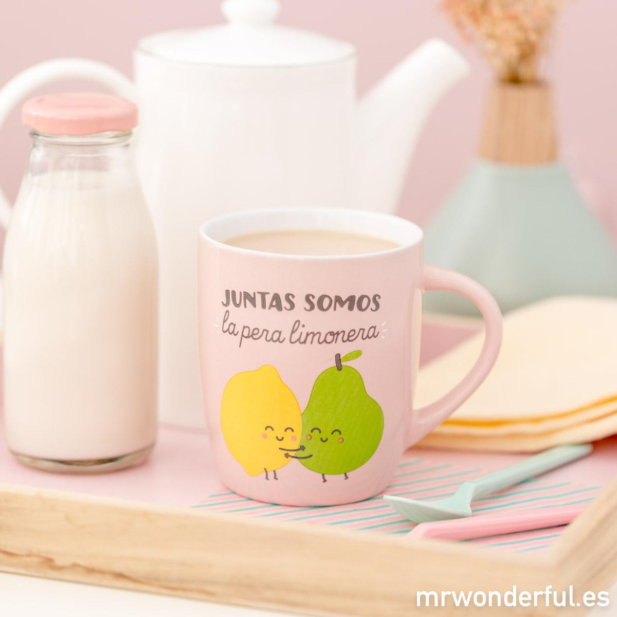 mrwonderful_8435460709361_WOA03782ES_Juntas-somos-la-pera-limonera-ES-1-2