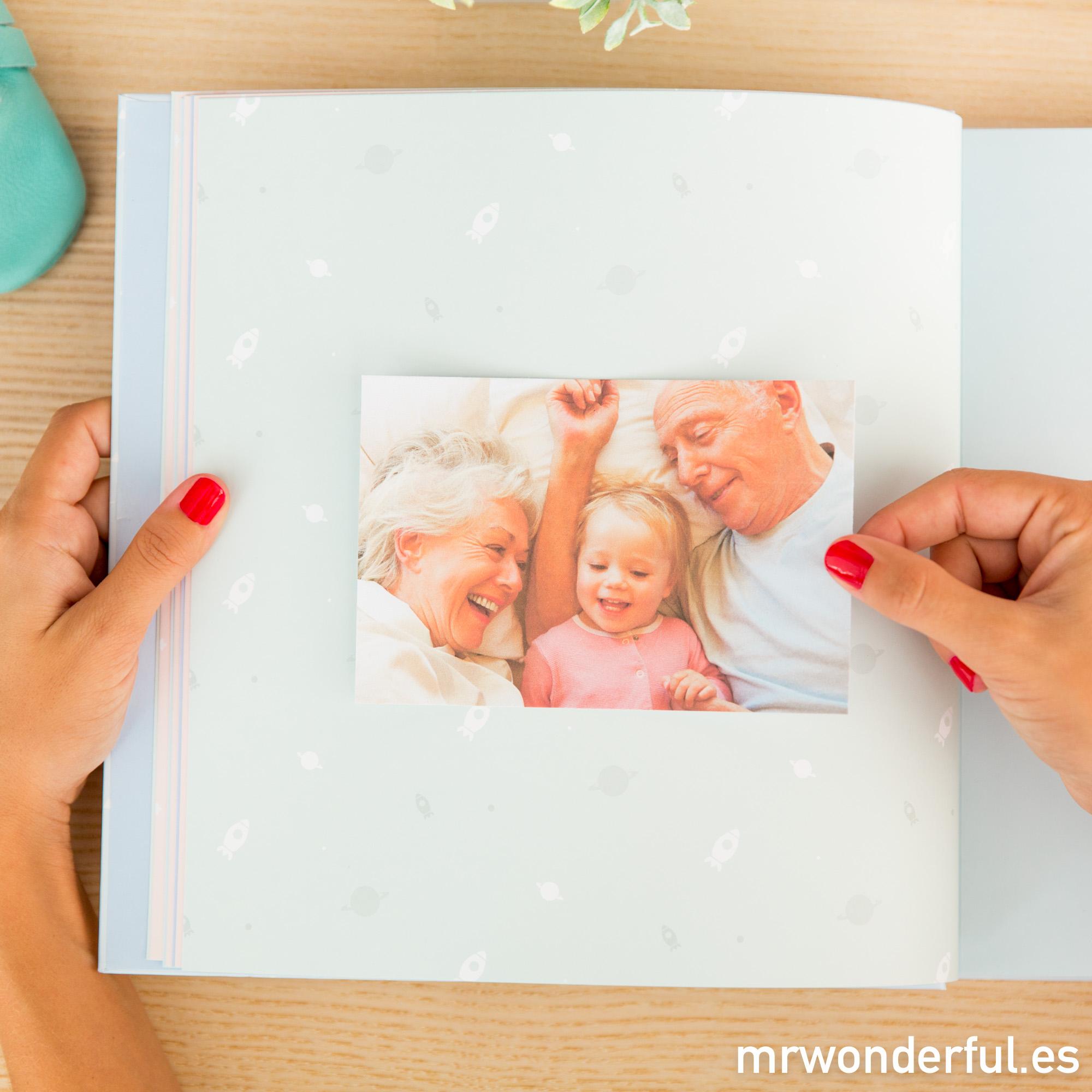 mrwonderful_8435460709828_album_infantil_Nuestros-recuerdos-ES-13-Editar