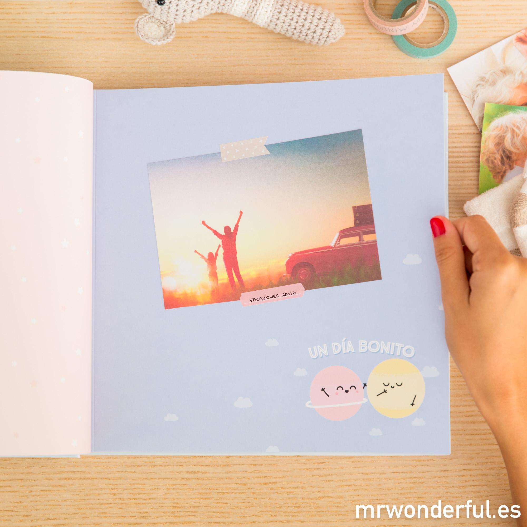 mrwonderful_8435460709828_album_infantil_Nuestros-recuerdos-ES-17
