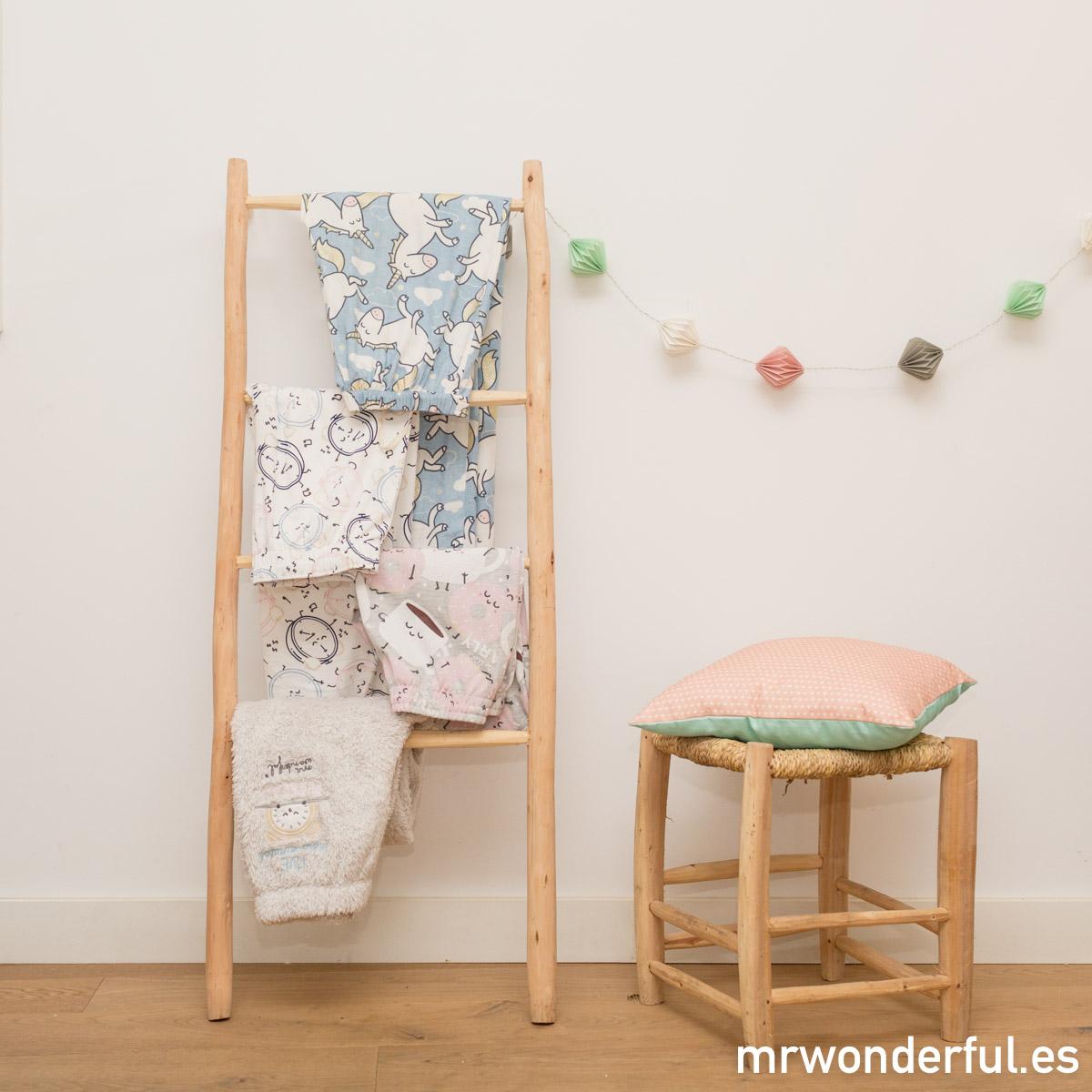 mrwonderful_OYSHO_coleccion-invierno-2016_hostal-grau-403-Editar