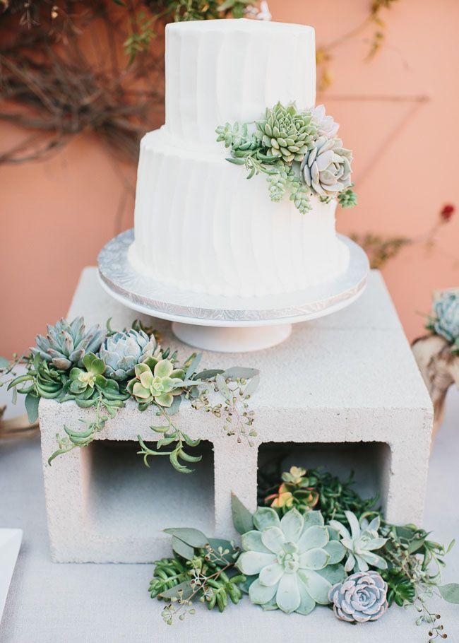 pastel boda cactus 11