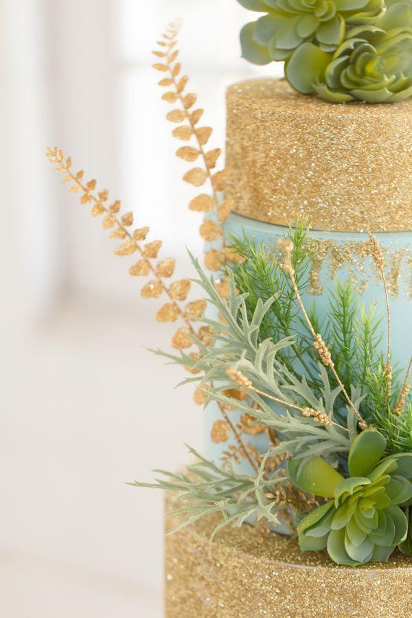 pastel boda cactus 3