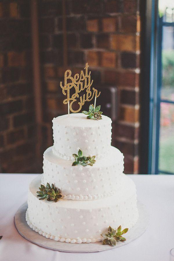 pastel boda cactus 4