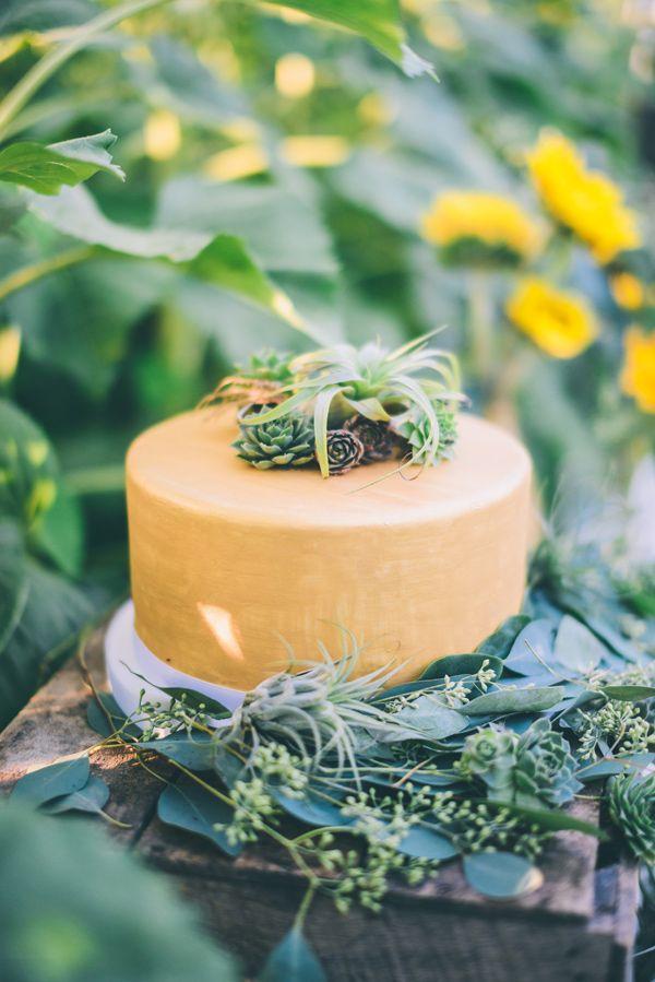 pastel boda cactus 5