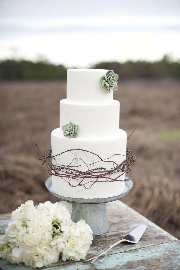 pastel boda cactus 6