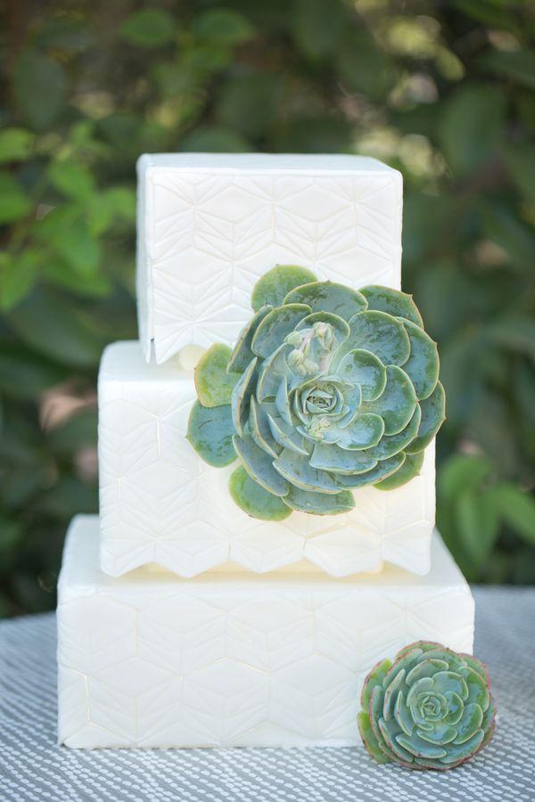 pastel boda cactus 7