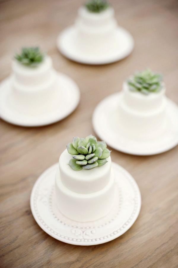pastel boda cactus 9