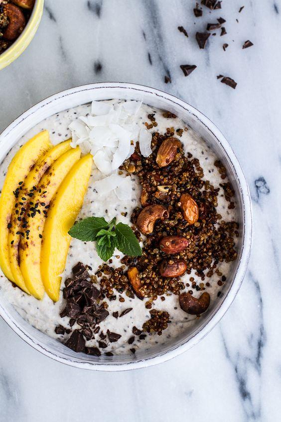 super bowl con coco