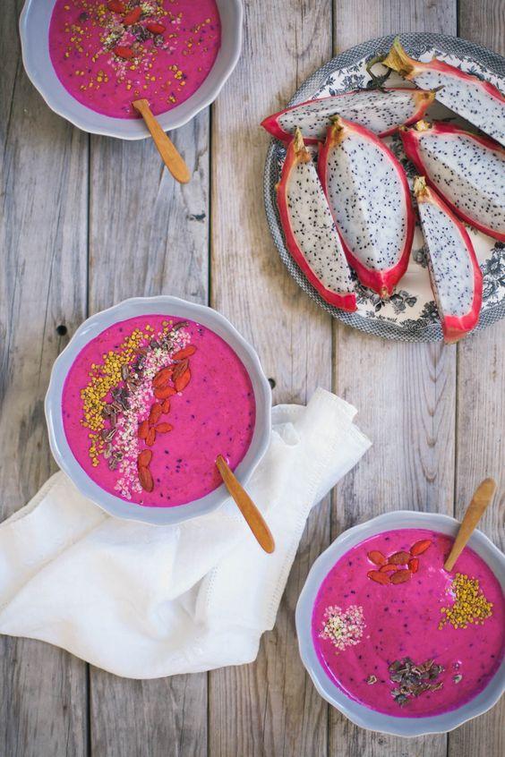 super bowl rosa