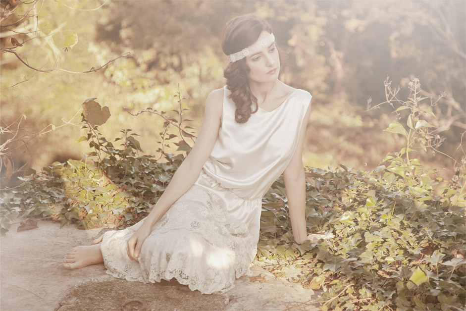 05-vestido_novia_seda_natural