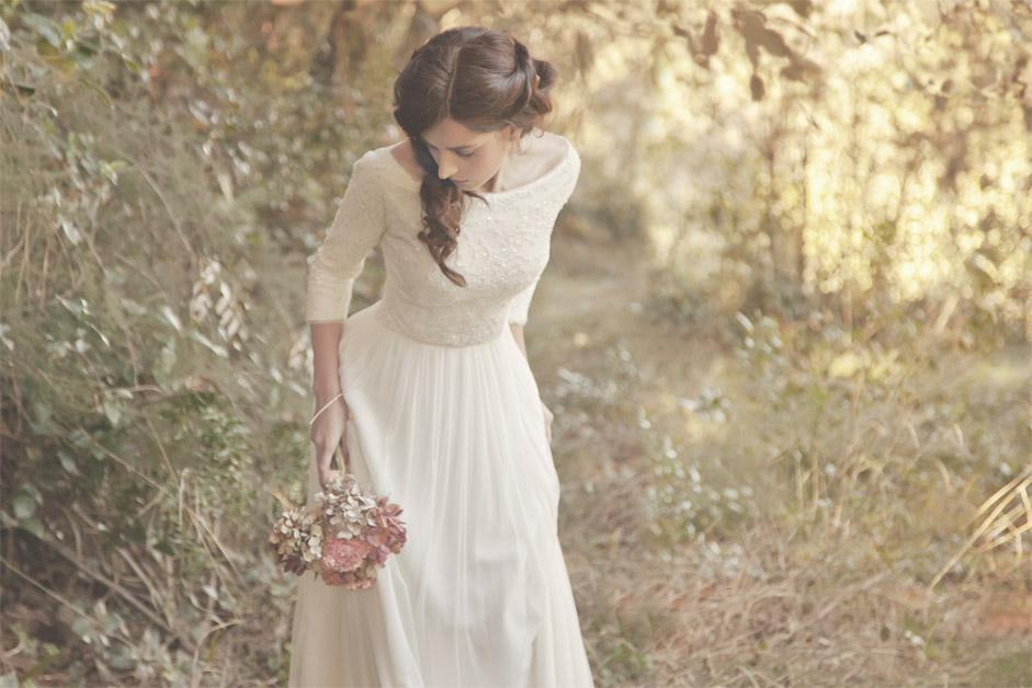 08_vestido_novia_vintage
