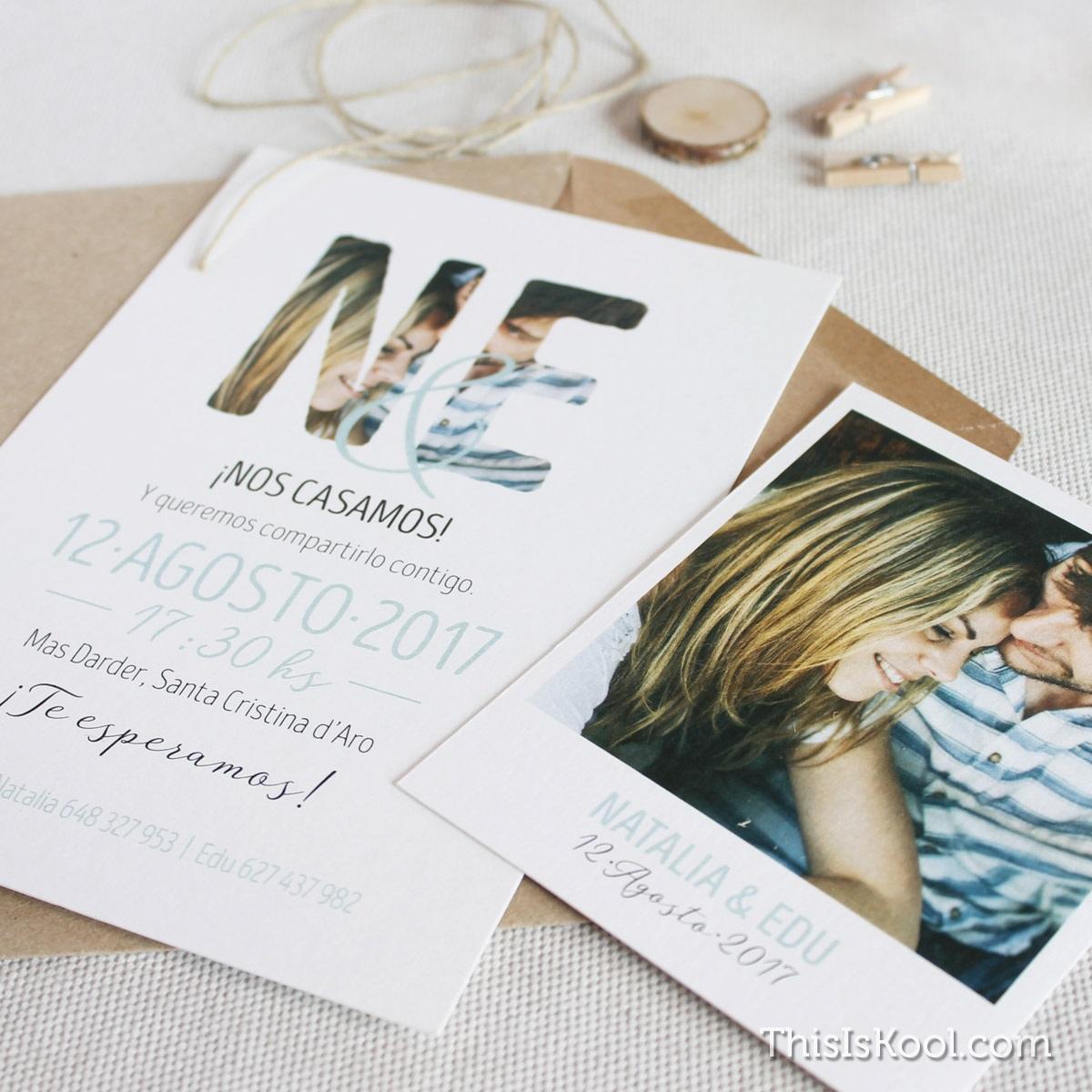 4-Invitacion-Boda-Polaroid-Foto-2