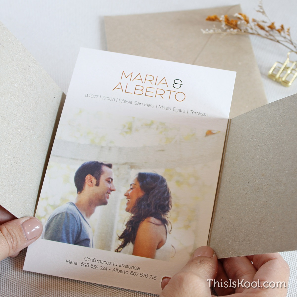 9-Invitacion-Boda-Pure-Love-Foto-1