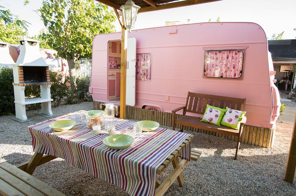 rosa-cup-cake-por-fuera