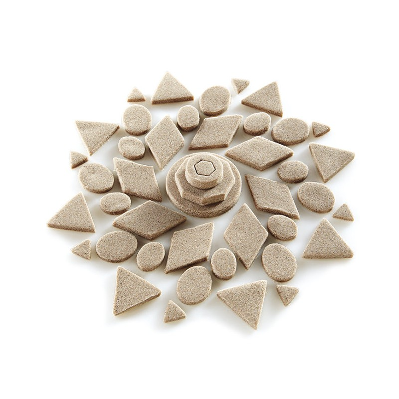 arena-magica-kinetic-sand (1)