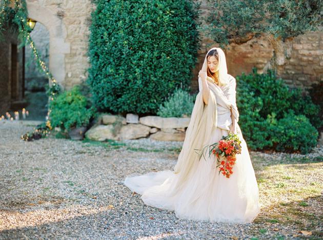 boda-magica-masia-barcelona (18 de 27)