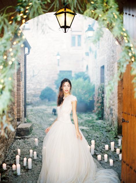 boda-magica-masia-barcelona (25 de 27)