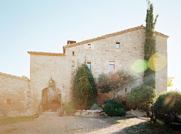 boda-magica-masia-barcelona (3 de 27)