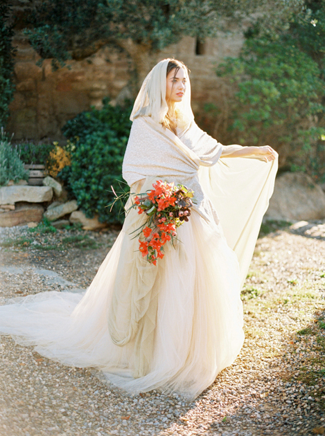 boda-magica-masia-barcelona (4 de 27)