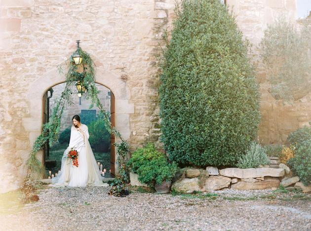 boda-magica-masia-barcelona (7 de 27)