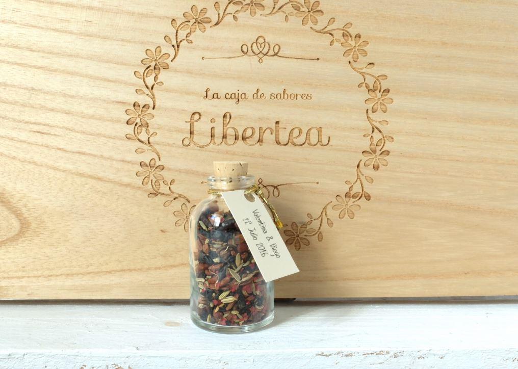 caja de sabores_chai
