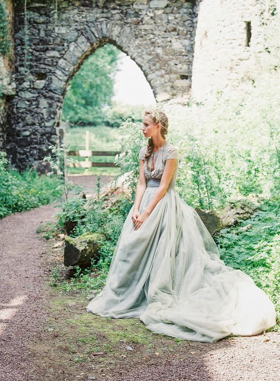 confesiones-de-una-boda-la-novia-del-vestido-gris-828-int