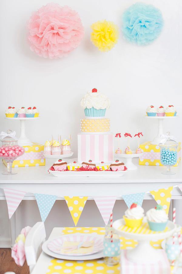 cute-as-a-cupcake-desserts