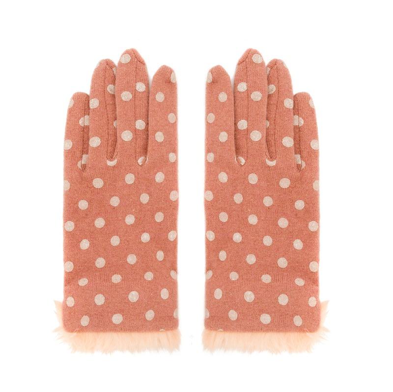 guantes bimba y lola