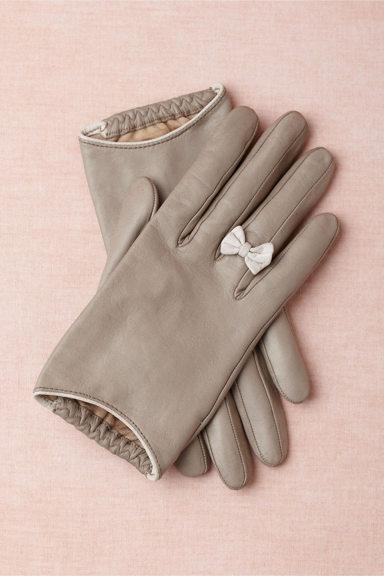 guantes_marrones