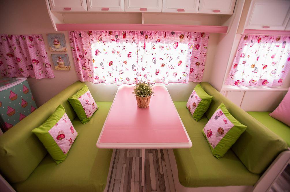 interior-rosa-cupcake