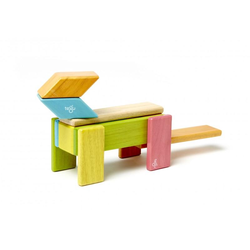 juego-bloques-madera-imantados-14-piezas (1)