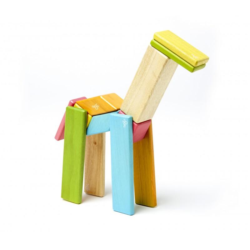 juego-bloques-madera-imantados-14-piezas (2)