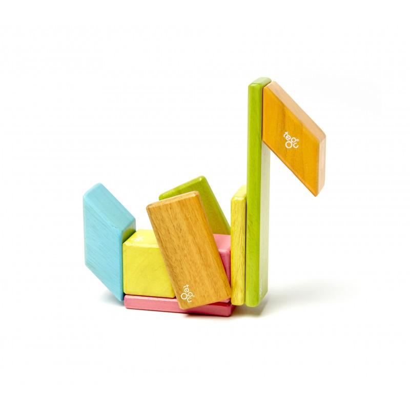juego-bloques-madera-imantados-14-piezas
