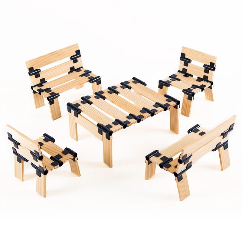 juego-construccion-tomtect-190-piezas (1)