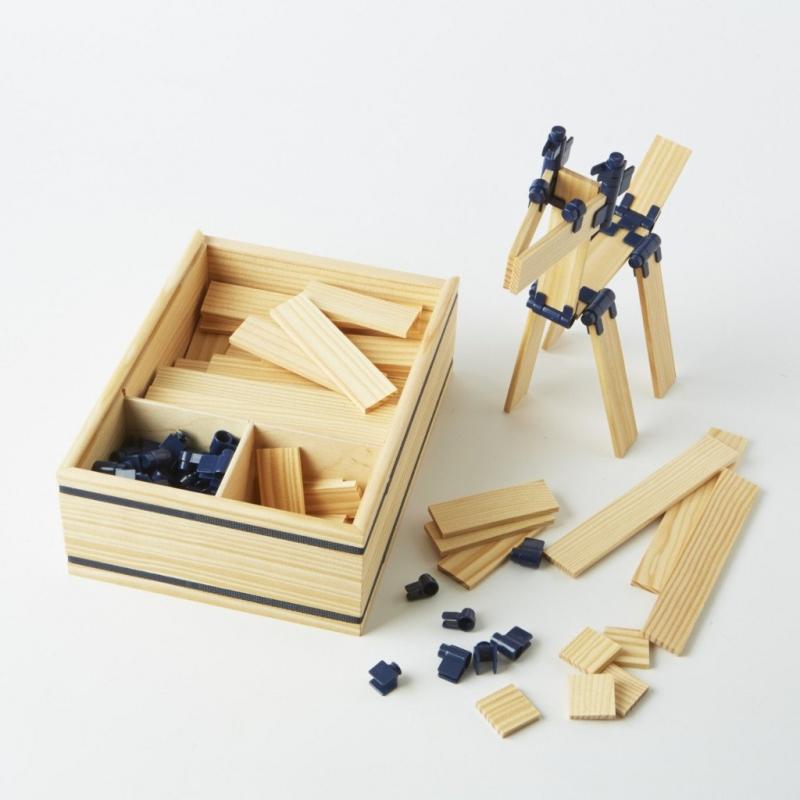 juego-construccion-tomtect-190-piezas (2)