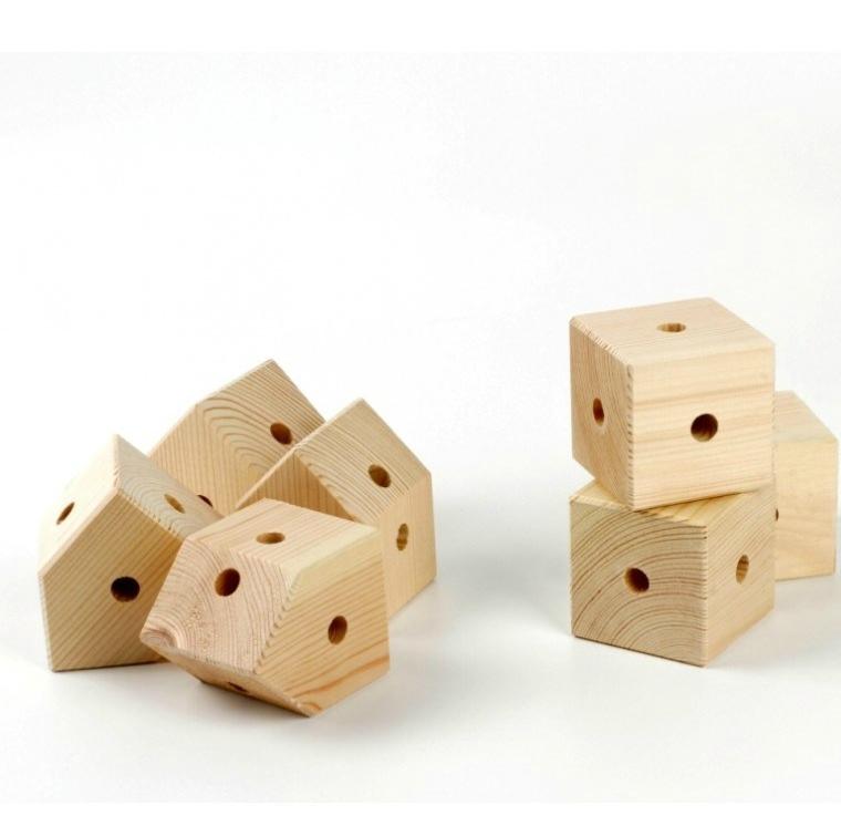 juego-family-trigonos-1_