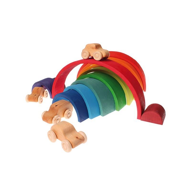 juguete-arco-iris-waldorf-madera-grande (2)