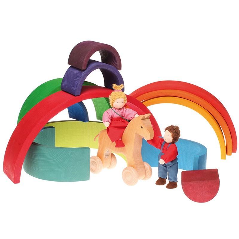 juguete-arco-iris-waldorf-madera-grande