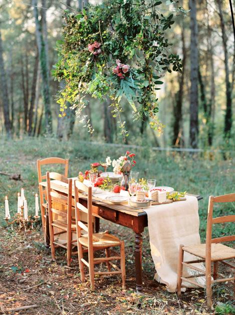 masialagarriga-banquete-en-el-bosque (10 de 24)