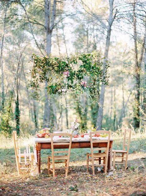 masialagarriga-banquete-en-el-bosque (2 de 24)