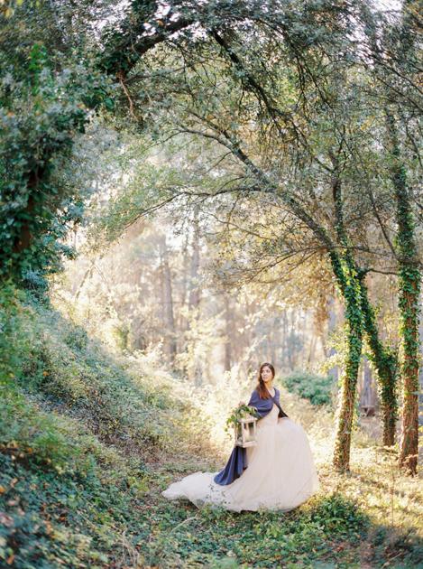 masialagarriga-boda-en-el-bosque (3 de 12)